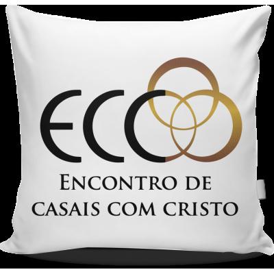 Almofada ECC Alianças 01