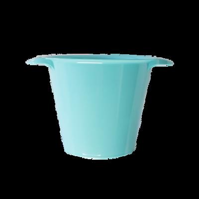 Balde de Gelo Azul Tifany