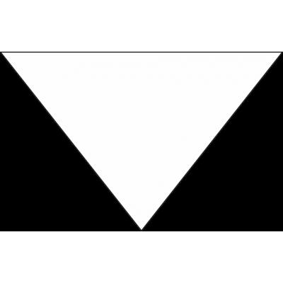 Bandana Personalizada Branca