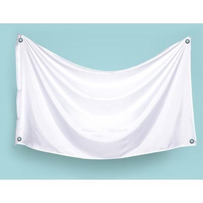 Bandeira Personalizada 0,90 x 1,25 m.