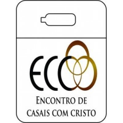 Lixeira para carro ECC Aliança