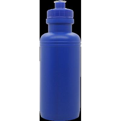 Squeeze 500ml - Azul